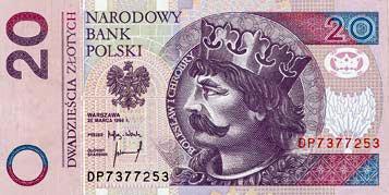 Oszczędzasz 106 złoty
