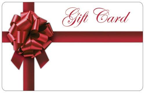 Wspaniały prezent dla każdego !