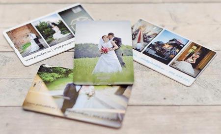Pendrive Karta dla Profesjonalnego Fotografa i Kamerzysty Video