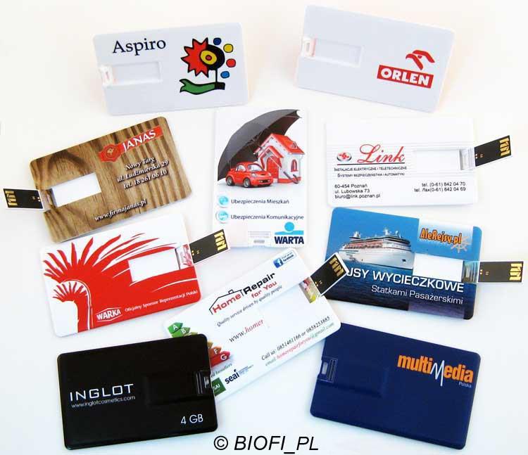 Przykładowa realizacja zamówień: Orlen, mBank, Janas, Warta, Link, Home Repair, AleRejsy.pl, Inglot, Multimedia