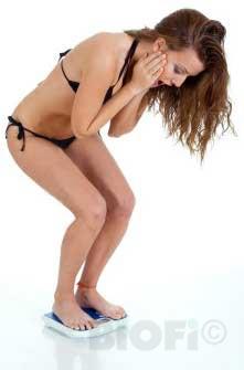 Ekstra spadek wagi - ogromne rezultaty w odchudzaniu