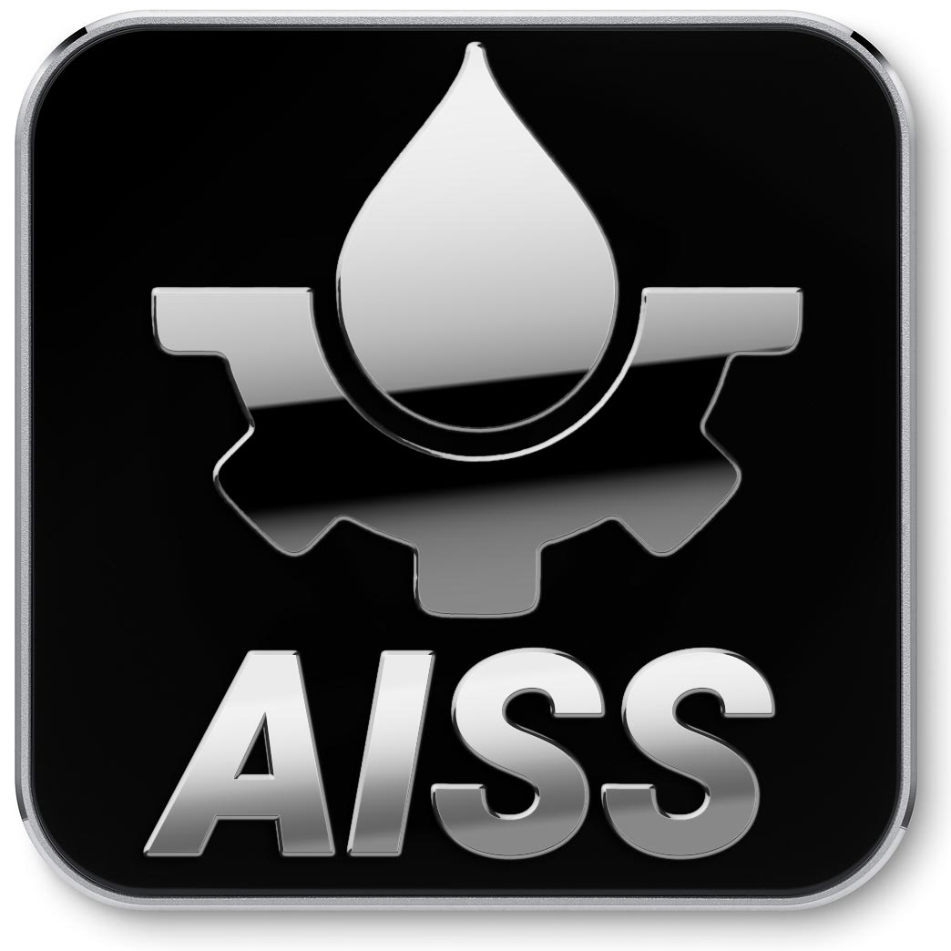 (AISS) Automatic Ink Supply System