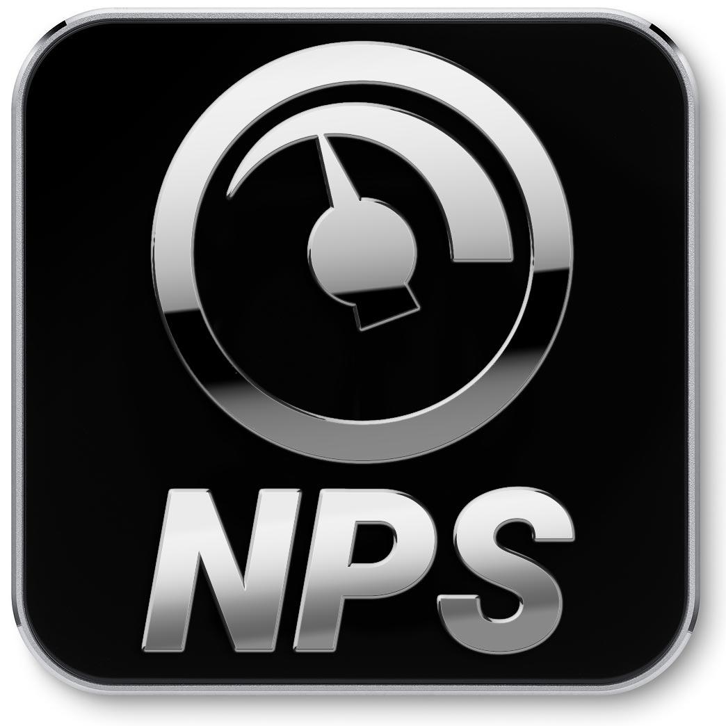 (NPS) Negative Pressure System