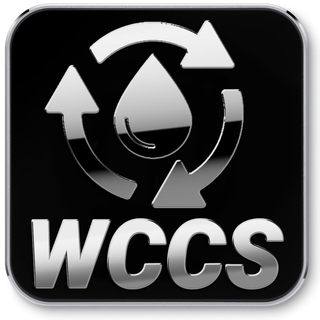 (WCCS) White Color Circulation System